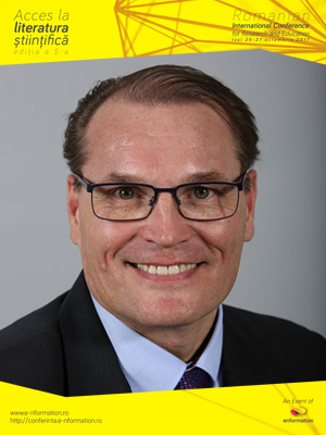Veli Pekka Hyttinen