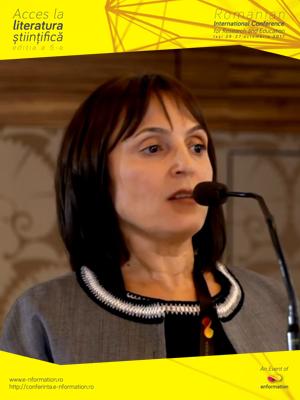 Krassimira Anguelova