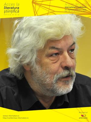 Wolfgang Klotz