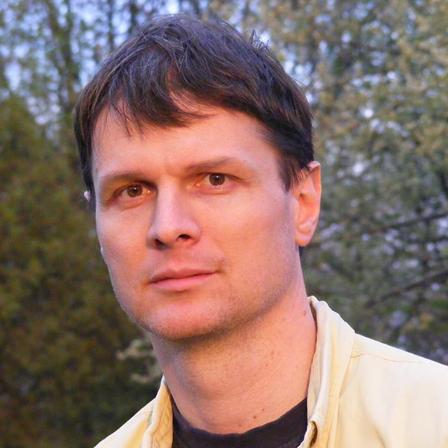 Peter Porosz